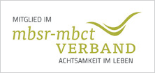 mbsr-mbct-Verband-Logo